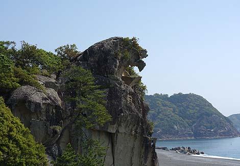 shishiiwa0.jpg