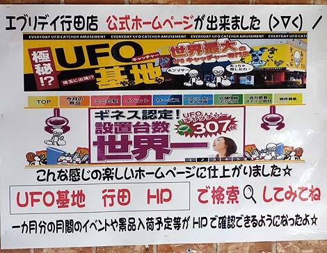 ufocatch3.jpg