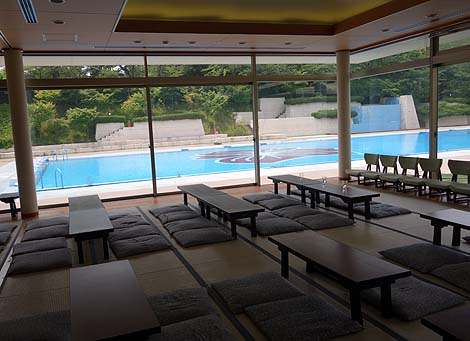 winaryhotel8.jpg