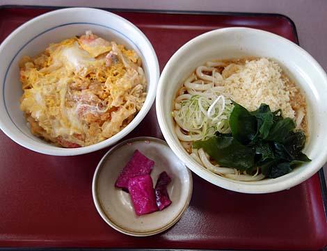 yamadaudon_annnaka6.jpg