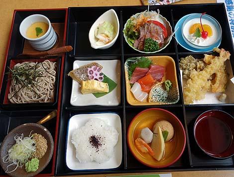 yamato_gunma7.jpg