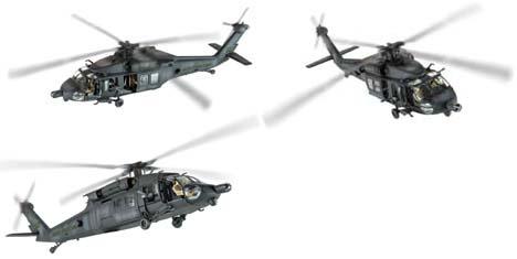 aa35908a_blackhawk-super-six-one.jpg