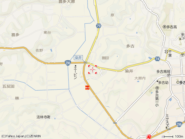 20150302143313bf3.png