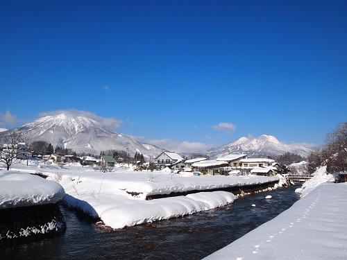 hirunoyama15124.jpg