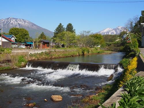 toriigawa15511.jpg
