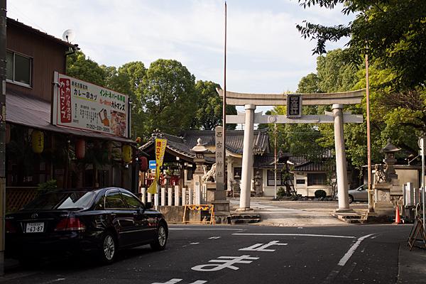 尾頭橋5-1