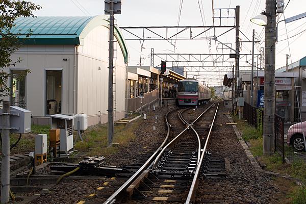 楽田-12