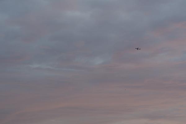 飛行機風景-12