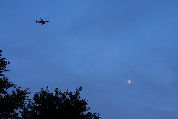 飛行機風景-13