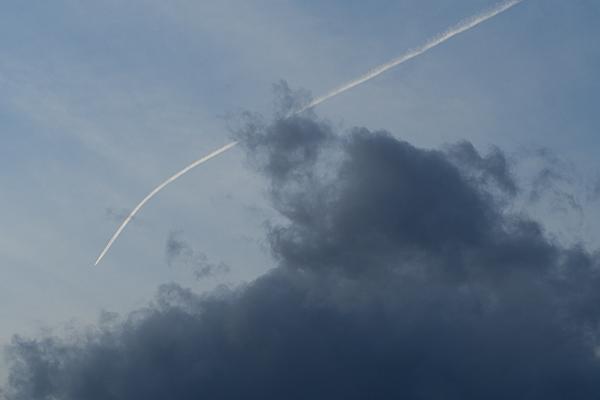 飛行機風景-4