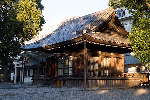 尾陽神社-10