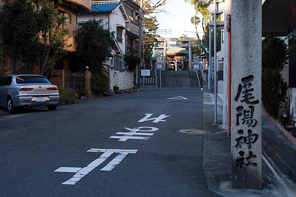 尾陽神社-11