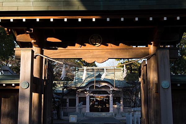 尾陽神社-2