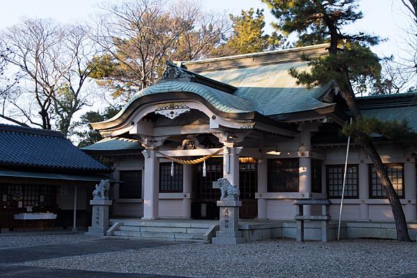 尾陽神社-3