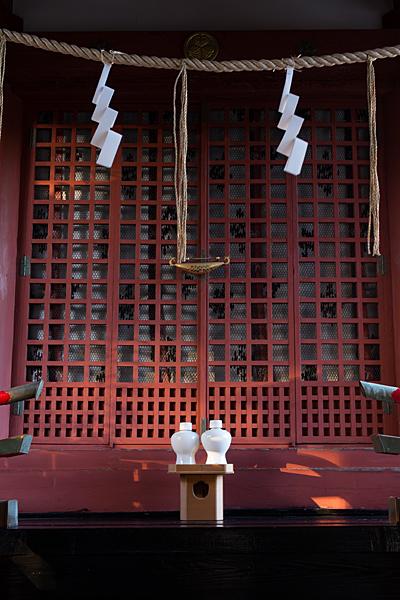 尾陽神社-6
