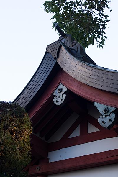 尾陽神社-7
