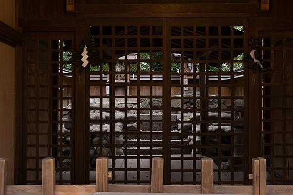 北区神社-3