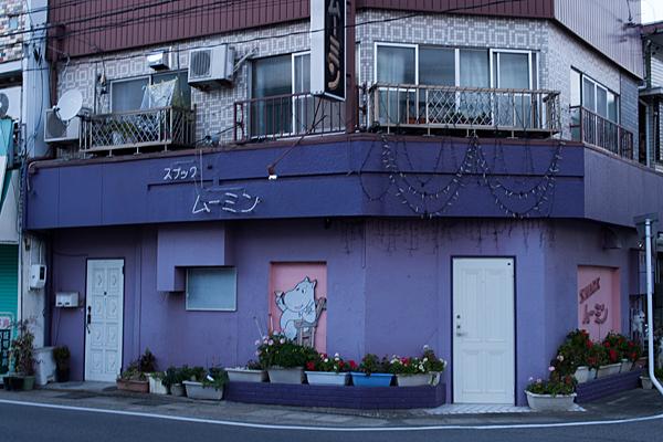 上飯田-10