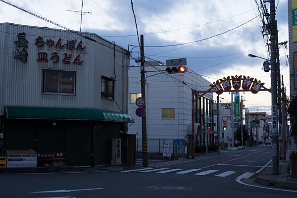 上飯田-9