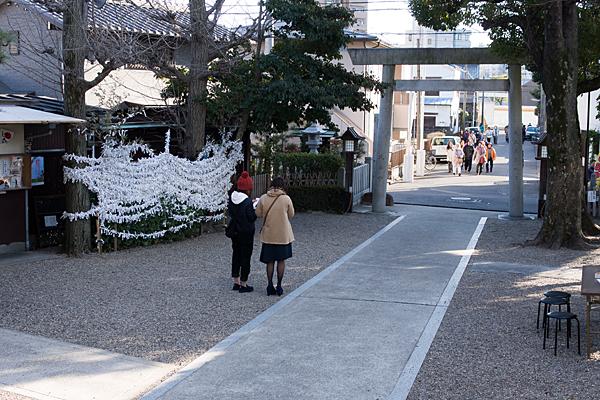 羊神社-10