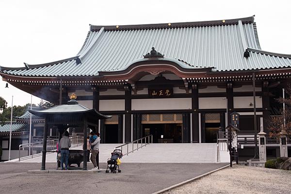 寺社巡り-5