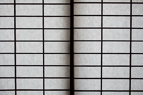 川上貞奴3-5