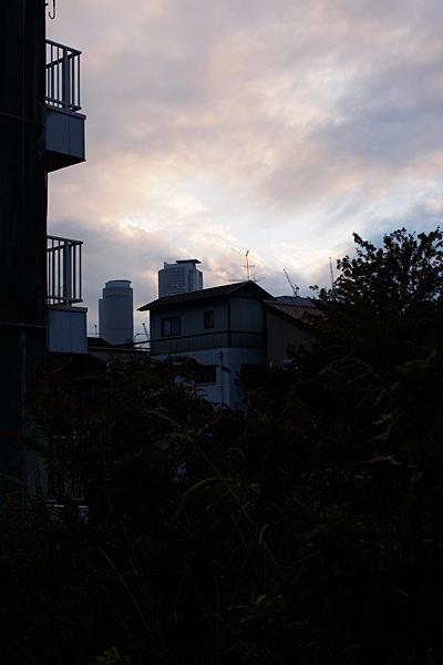 街の風景-8