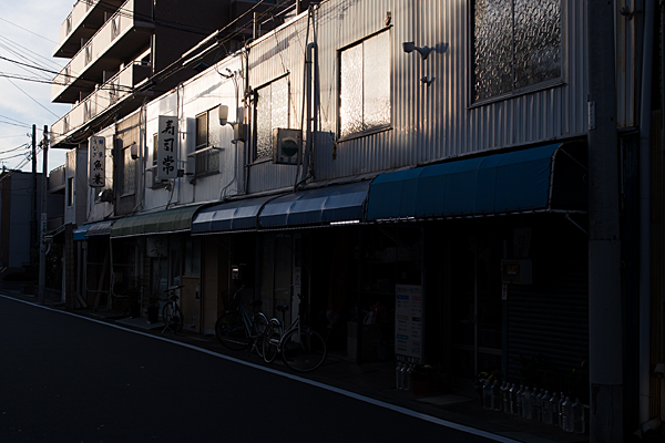 昭和区-10