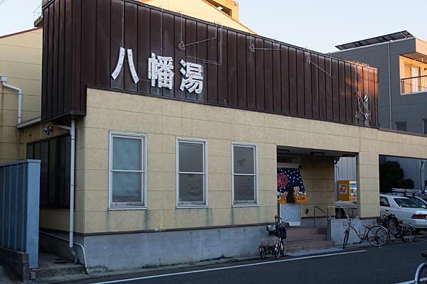 昭和区-4
