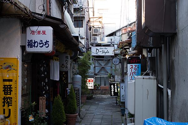 昭和区-9