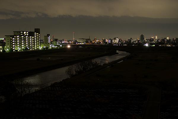 矢田川-12