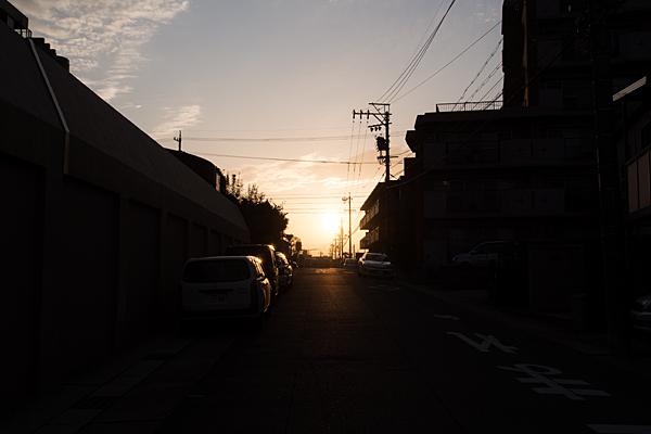 道行き-7