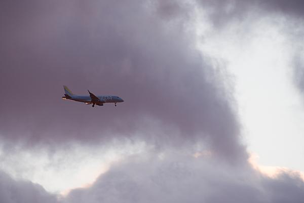 飛行機-10