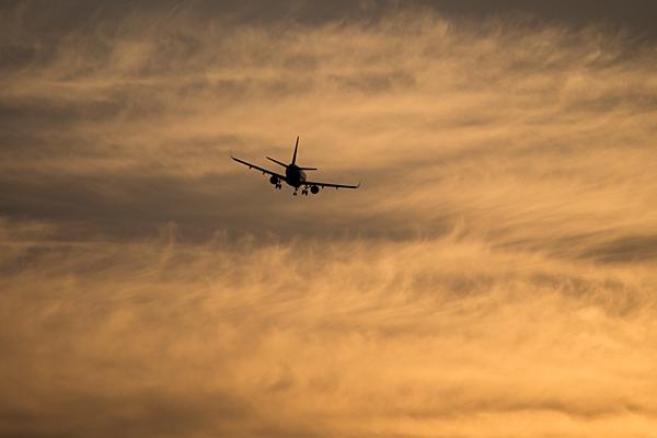 飛行機-12