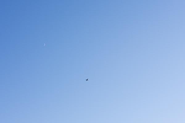 飛行機-6