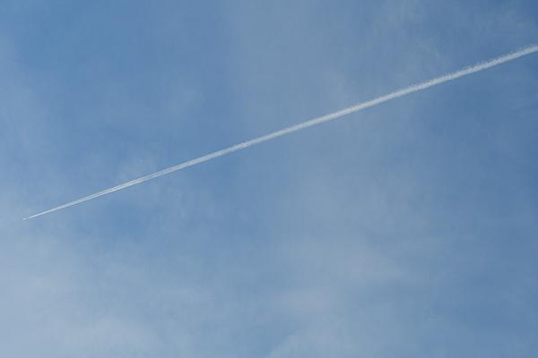 飛行機-7