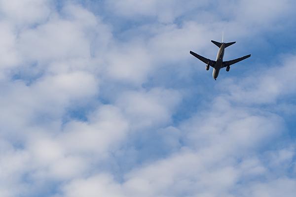 飛行機-8