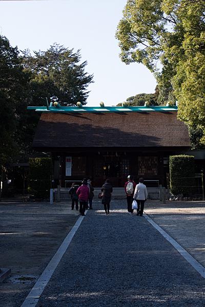 岡田地区-9