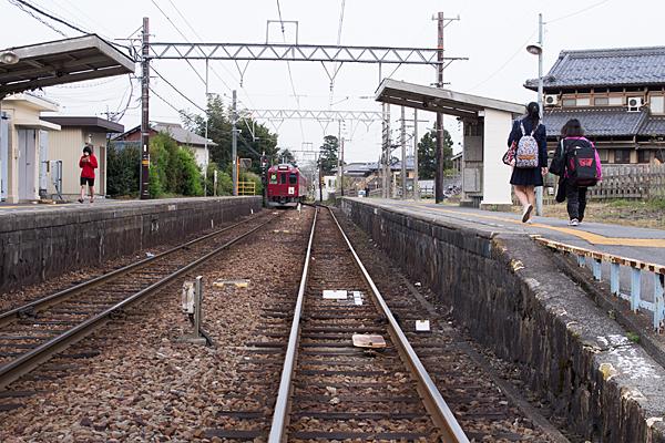 養老鉄道-10