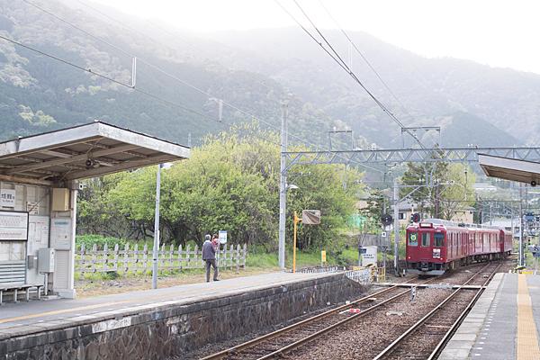 養老鉄道-13