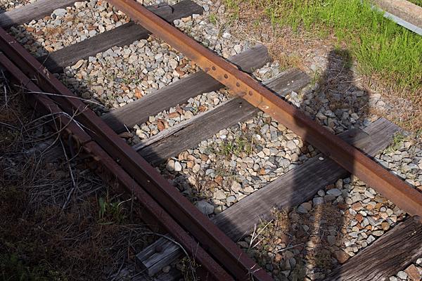 養老鉄道-8