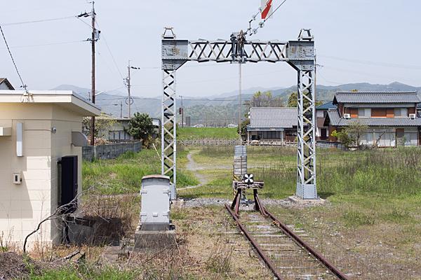 養老鉄道2-2