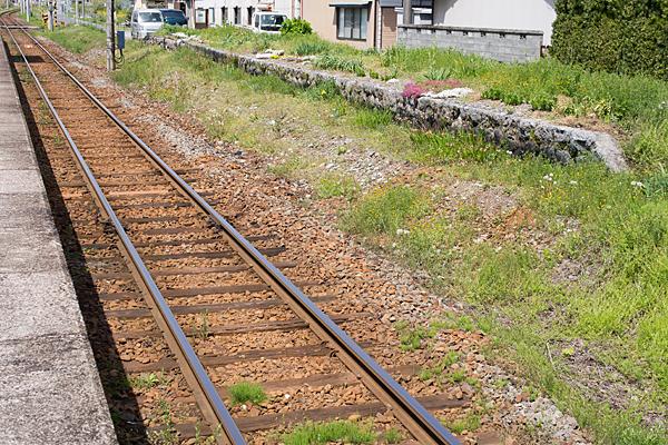 養老鉄道3-7