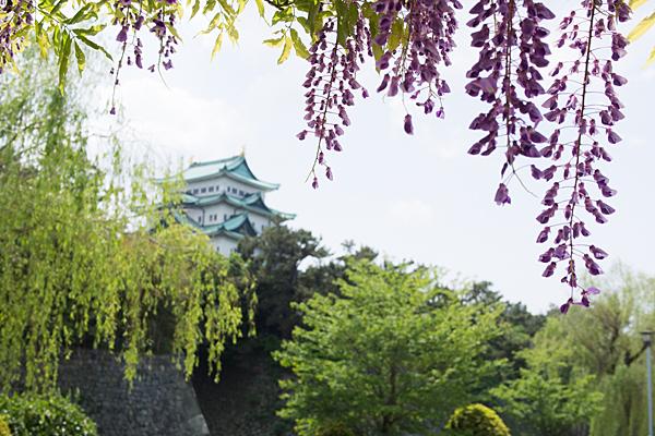 名城から中村-1
