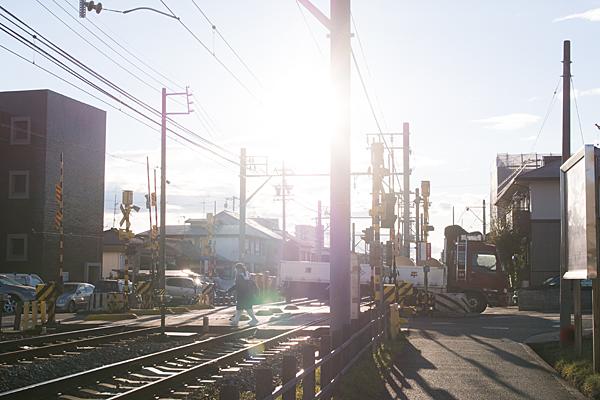 瀬戸電-1
