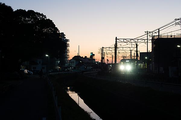 瀬戸電-8