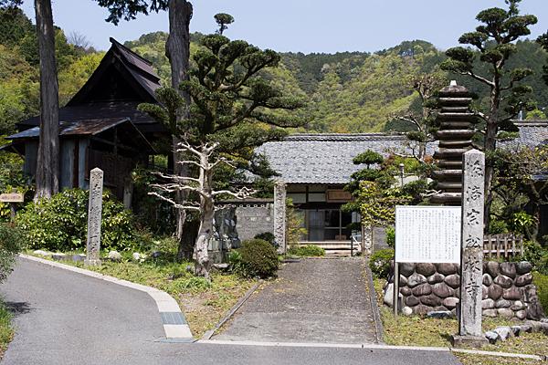 三輪神社-9