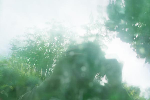 花フェスタ3-6