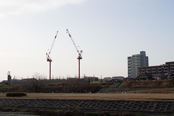 矢田川-7
