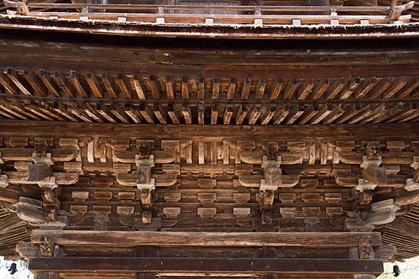 日吉神社-4